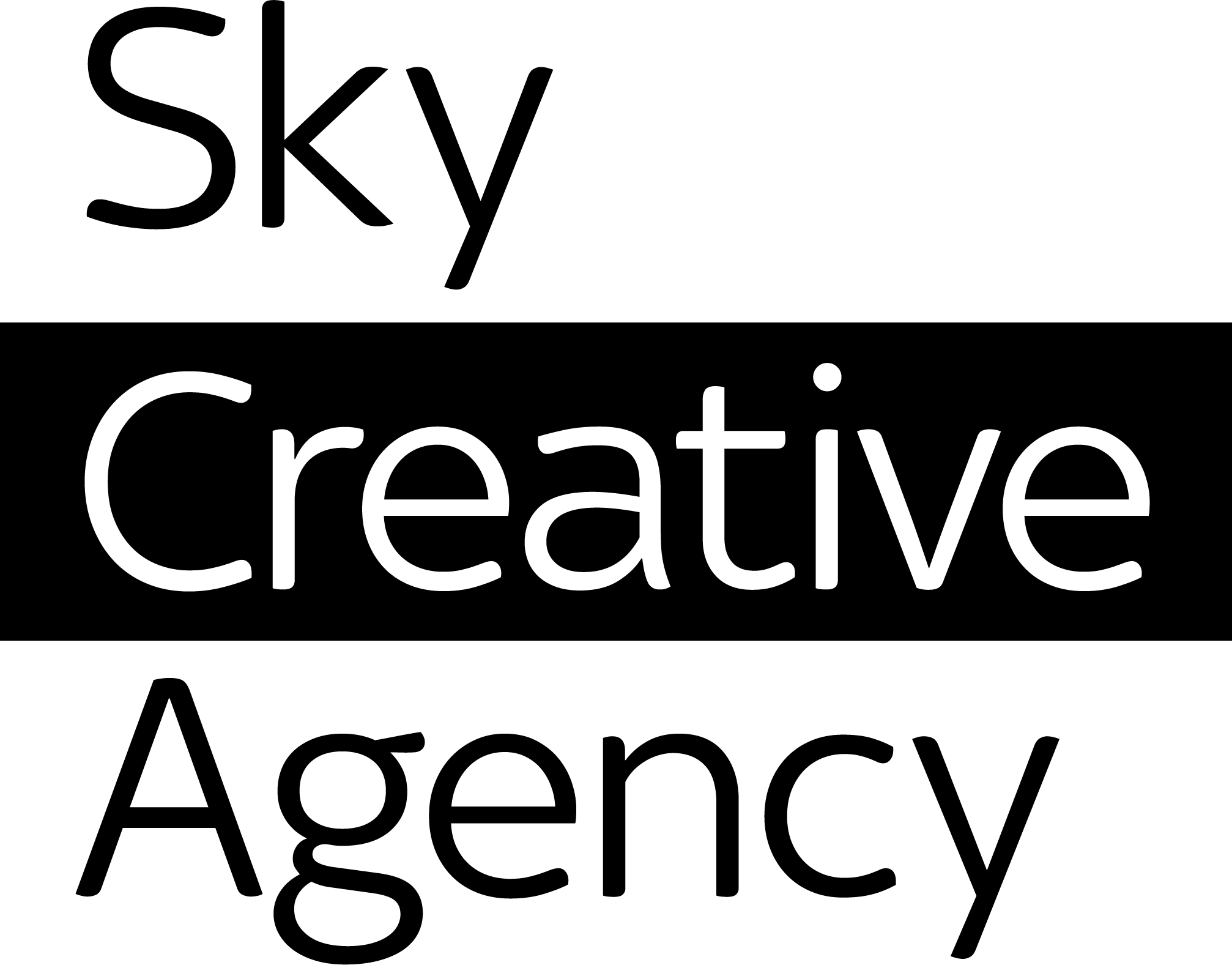 Stacked_Sky_Creative_Agency_BLACK